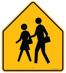 speeding school zone, DuPage County traffic lawyer