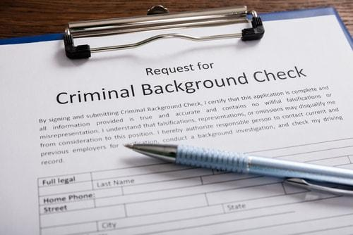 Cook County expungement attorney