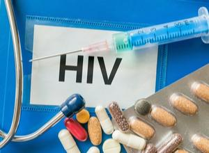 Being Charged with Criminal Transmission of HIV