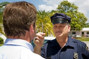 The Flaws in Field Sobriety Tests