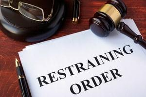 What Happens If You Violate an Order of Protection?